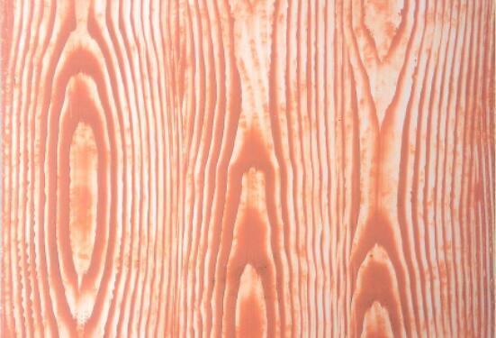 维也纳(木纹) -艺术涂料