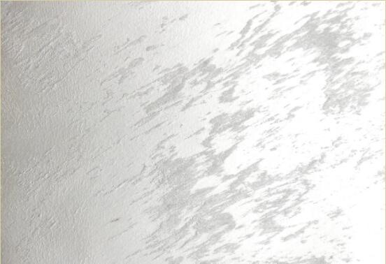 大漠飞沙(银色)-艺术涂料