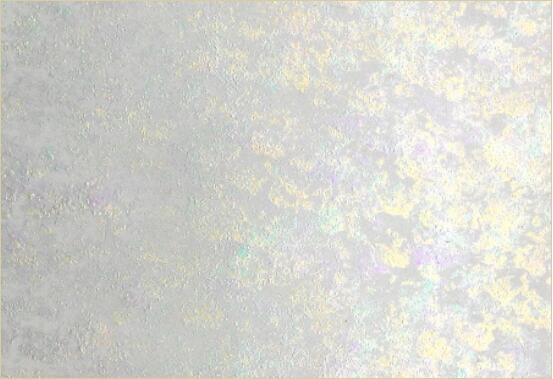 河北三色珠光(银色)-艺术涂料